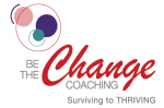 Be The Change Coaching